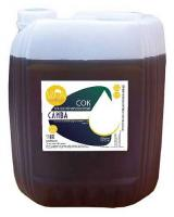 Слива 1 кг Сок концентрат BRIX % 70