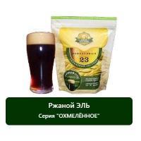 Ржаной ЭЛЬ 2,1 кг